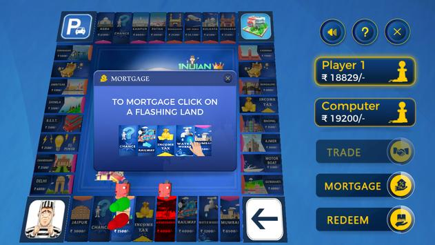 Indian Business King screenshot 6