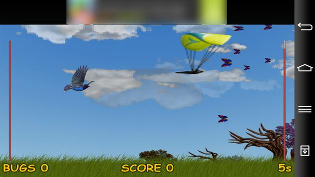 Crappy Bird apk screenshot