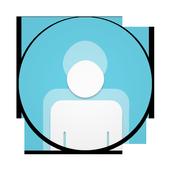 myWcsc icon