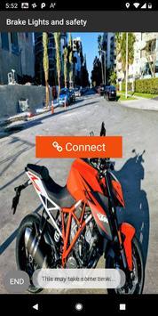 Motorcycle Safety screenshot 4