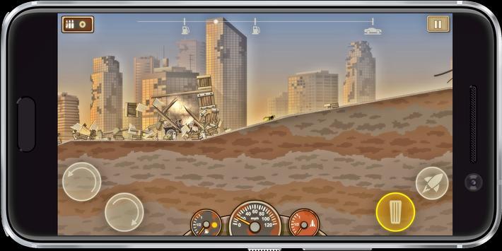 Ride To Die 2 screenshot 5