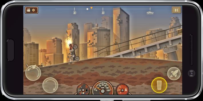 Ride To Die 2 screenshot 6