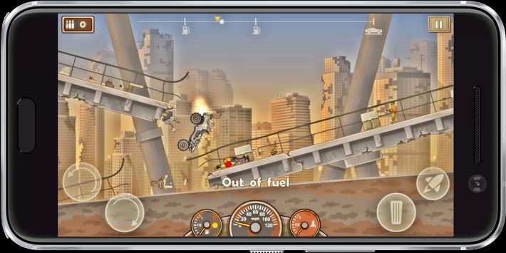 Ride To Die 2 screenshot 7
