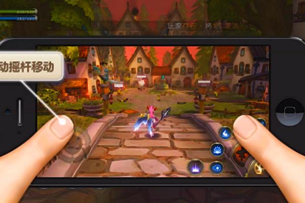 Guide for Dragon Nest Awake for Android - APK Download