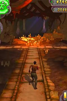 Guide For Temple Run 2 Lost Jungle screenshot 5