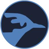 RiffReader.org icon