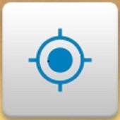Track em! icon