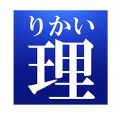 RikaiDroid icon