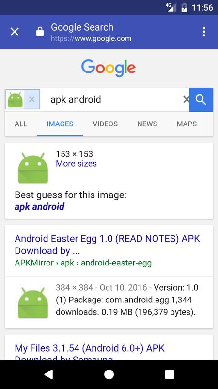 best search by image apk