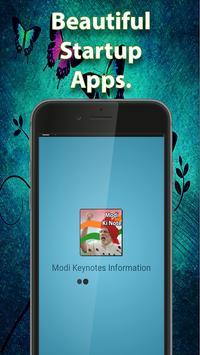 Modi Ki Note screenshot 10