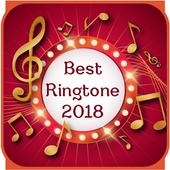 New Ringtones 2018 : MP3 Cutter & Ringtone Maker icon