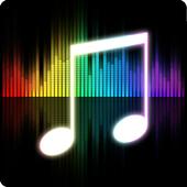 Dance Club Ringtones icon