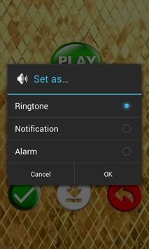 Ringtones for Whatsapp apk screenshot