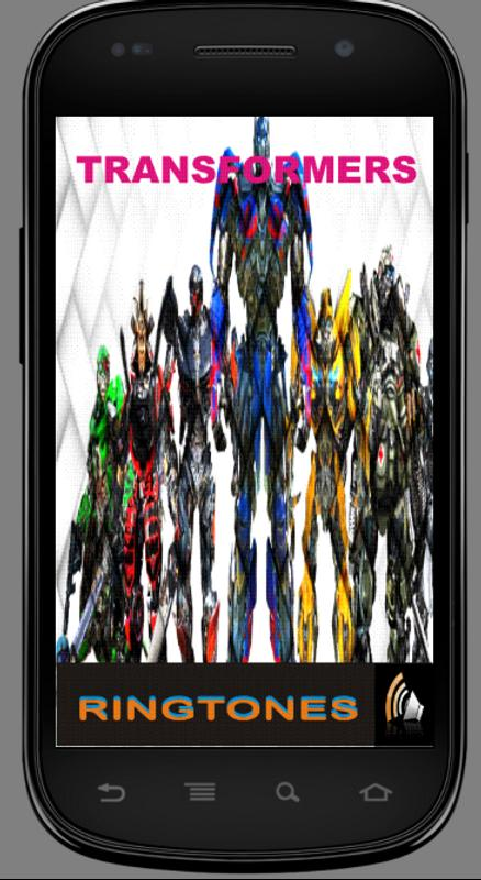 transformers 3 ringtone mp3 download gratuito :: cromaplagend cf