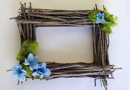 Unique Frame Design screenshot 5