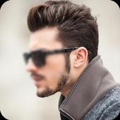 Lattest Men Hair Style 2017 icon