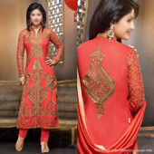 Salwar Kamees For Women 2018 icon