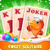 Sweet Solitaire icon