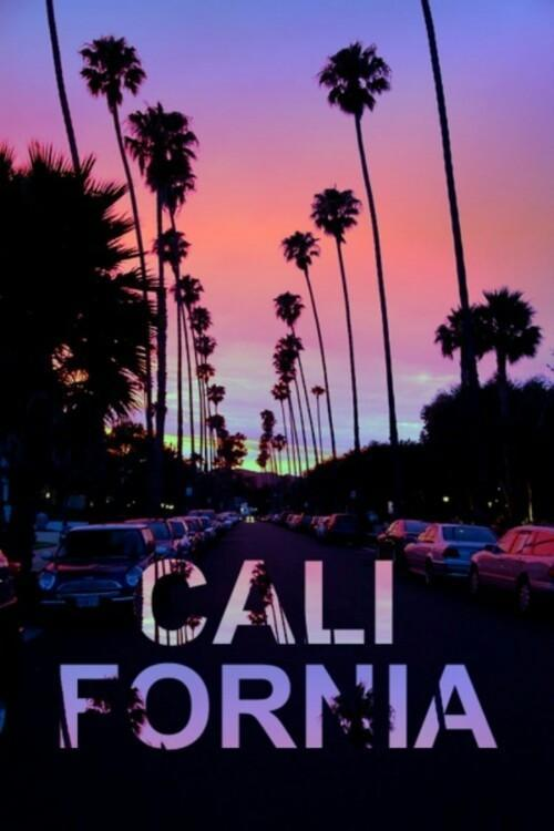 California Hd Wallpaper For Android Apk Download
