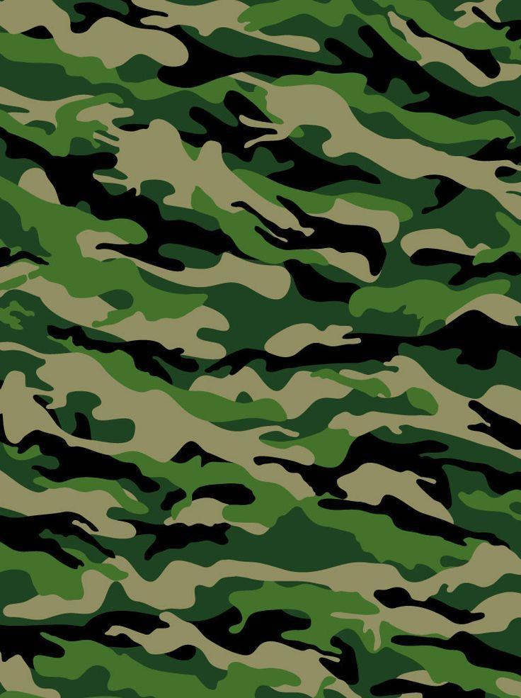 Camouflage Wallpapers Hd For Android Apk Download