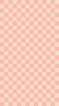 Checkered HD Wallpaper screenshot 3
