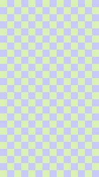 Checkered HD Wallpaper screenshot 2