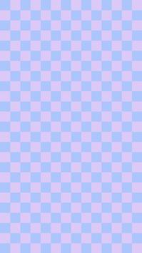 Checkered HD Wallpaper screenshot 4