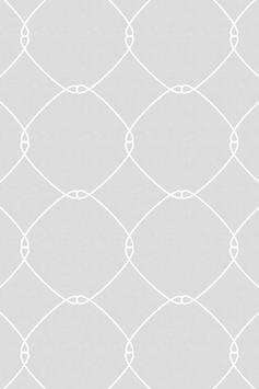 Gray HD Wallpaper screenshot 3