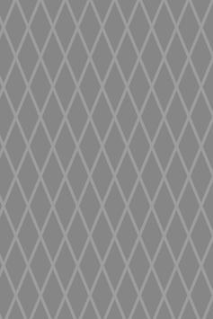 Gray HD Wallpaper screenshot 4