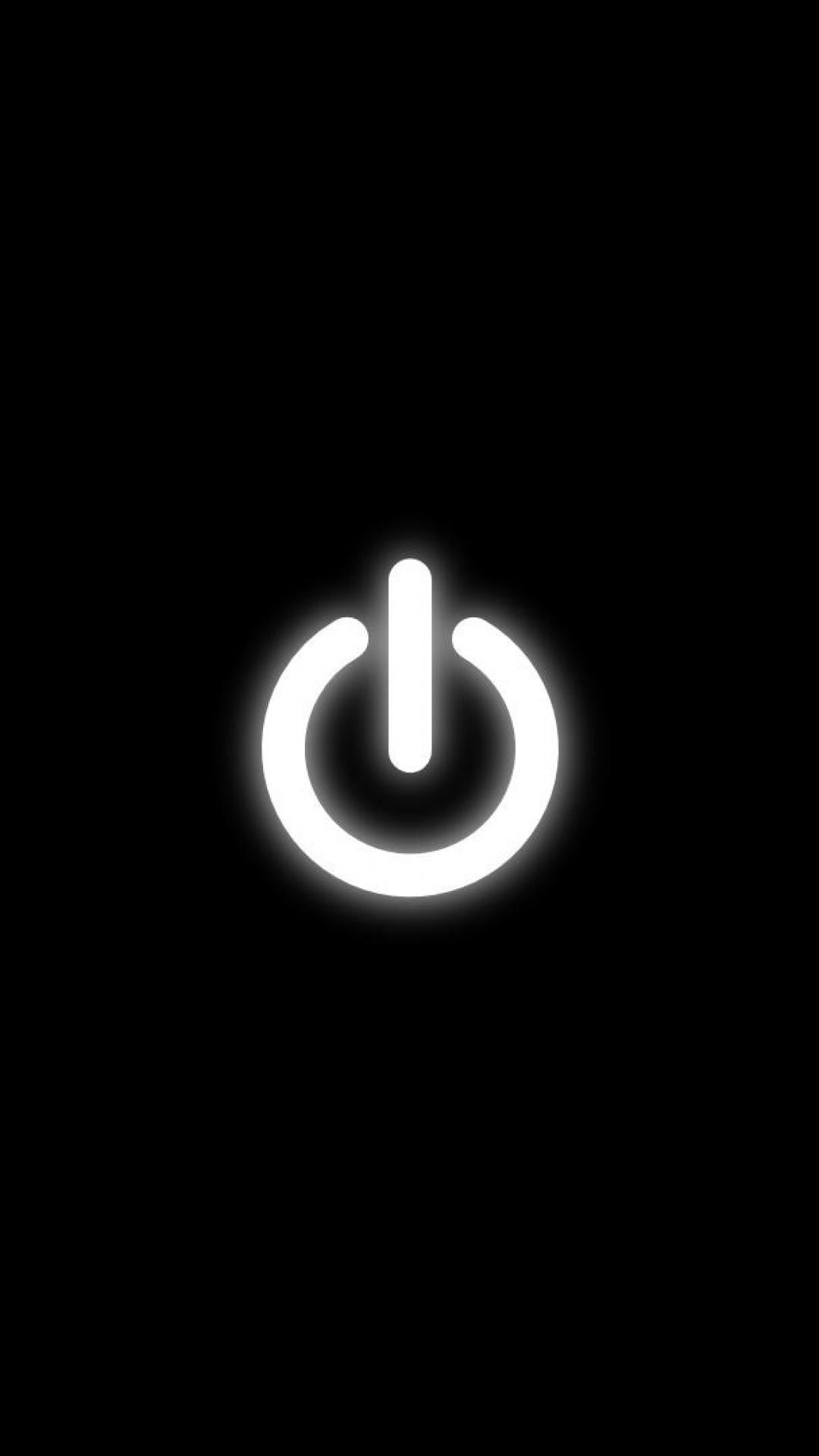Dark HD Wallpaper for Android - APK ...
