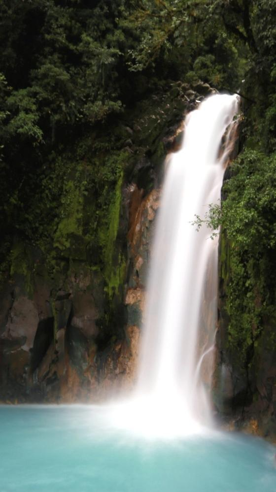 Waterfall Hd Wallpaper For Android Apk Download