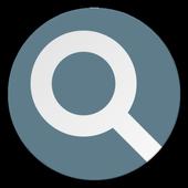 App Search Plus icon