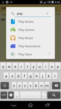 App Search Plus screenshot 3