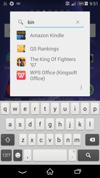App Search Plus screenshot 4