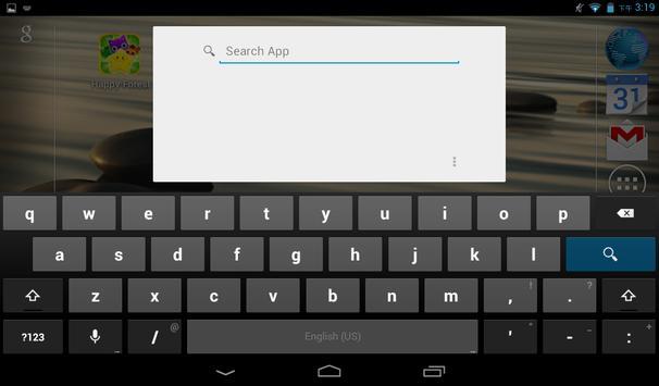 App Search Plus screenshot 6