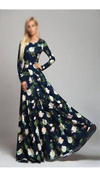 LongDress  Design's For Women 2018 screenshot 1