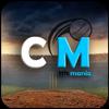 Cricmania ( Live Score And News Update ) icon