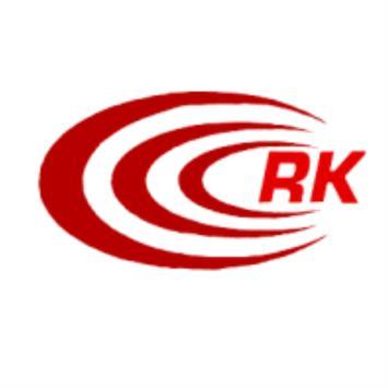 Rk solar poster