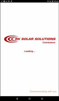 Rk solar screenshot 7