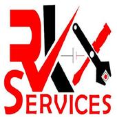 RK A2Z SERVICES icon