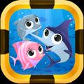 Fish Raising - My Aquarium