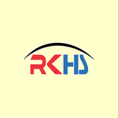 RK's Home Solutions - Service Franchisee icon