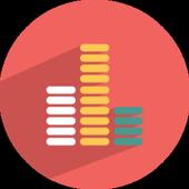 Stock Opname RKI icon