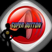 Super Button icon
