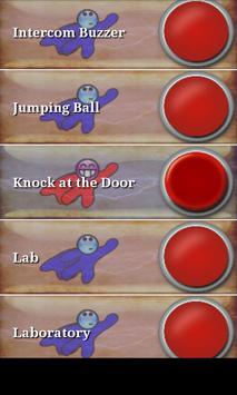 Super Button screenshot 14