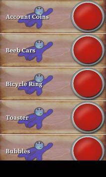 Super Button screenshot 15