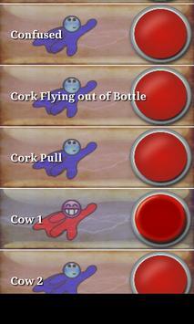 Super Button screenshot 12