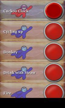Super Button screenshot 3