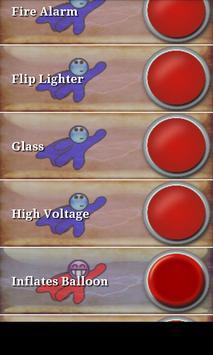 Super Button screenshot 4