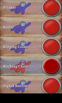 Super Button screenshot 9